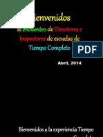 directores_04_14