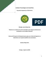 Proyecto+de+Graduacion+Gustavo+Rojas+Soto