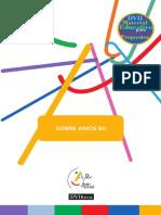 arq_pdf_180