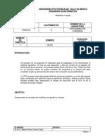 UNIDAD III - PRACTICA 1 - PROGRAMACIÓN AVANZADA UPVM