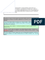 Guia Autoanalisis - Riesgos Psicosocial (3)