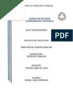 glosario de derecho familiar.docx