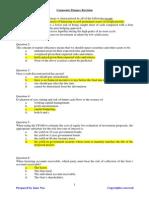 CF_TJ2014_RevisionMCQ_Soln.pdf