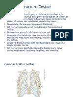 Anatomi Respirasi Klinis Edit