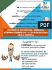 AzahelBHernandezLinares_ActividadSesion2