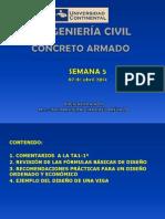 05)Concreto Armado Semana 5 (08!04!14) b101