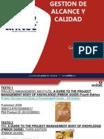 MAP Osman A. Amaya Lopez -PresentacionIAlcanceCalidad