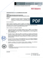 omultiple-110-encargaturas-131210231720-phpapp02 (1)