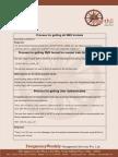 Process Document Ver 3