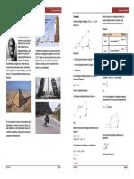 Practica 01 Definicion de RTrigonometricas Basico