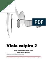 Viola 2 - imprimir 5 copias.doc