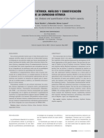 performanca ritmica.pdf
