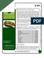 10-26-09 Fact Sheet - Bcle.pk