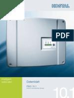 PIKO_10-1_Datenblatt