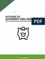 Informe Coinc