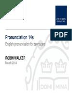 WW Pronunciation14s