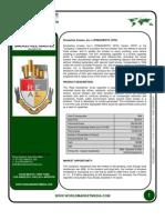10-27-09 Fact Sheet - Sfio.pk