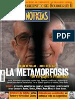 211354816-Noticias-2014-03-08