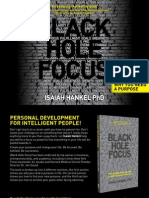 Black Hole Focus_sampler