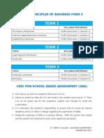 form4_pob