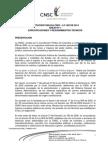 Contratacion Verificacion Requisitos y Entrevista