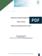 EA._Formato_de_reporte_U1.docx