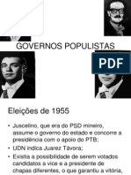 governos-populistas.ppt