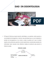 BIOSEGURIDAD_diapositivas-1