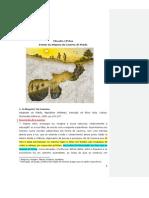 Alegoria da Caverna - guião de leitura