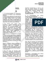 766 2012-11-01 Saber Mais Direito Constitucional Control Direito Constitucional 110112 Saber Mais Dir Constitucional Aula 06