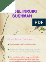 Bab3a Model Suchman
