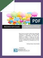 DesenvolveTI-EBookRedesSociaisCorporativas