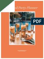 0705_cocktailplanner