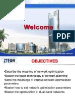 04) Radio Network Planning