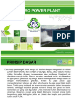 PLTA.pdf
