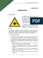 texto 08 Señalización.pdf