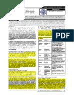 4g pdf