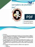 Proyecto Invernadero.pptx