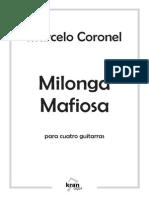 GQ04_milongamafiosa