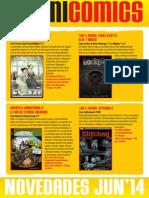 Panini junio 2014.pdf