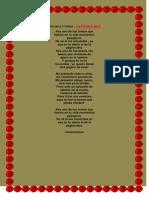 LOS IRACUNDOS - LA PÀGINA 10