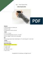 Adeline Fingerless Mits (Free Pattern).pdf