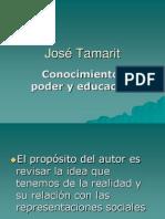 José_Tamarit.ppt