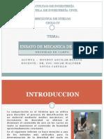 04 Ensayo de Mecanica de Suelos Densidad en Campo (Rondoy Aguilar)
