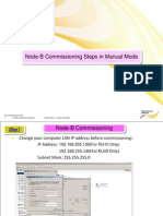 Node-B-Manual-Commissioning-Steps-by-Steps.ppt