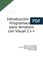 Programacion en Visual C++
