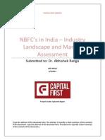 Capital First Ltd_SIP Report