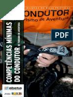 Competências Mínimas do Condutor - Manual de Boas Práticas (ABETA)
