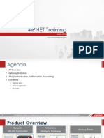 4ipnet AP&Gateway Introduction 20140109 R1
