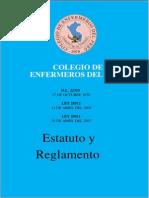 estatuto_reglamento